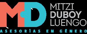 Mitzi Duboy